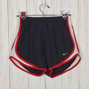 🌟 Nike Tempo Running Shorts